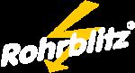 rohrblitz_logo